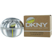 Donna Karan - DKNY BE DELICIOUS EDT SPRAY 1.7 OZ