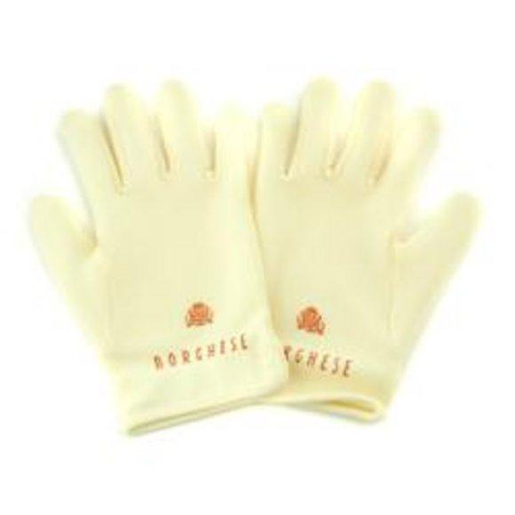 Borghese Women Borghese Borghese Moisture Gloves--1Pair