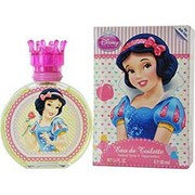 Disney - SNOW WHITE EDT SPRAY 3.4 OZ