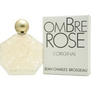 Women - OMBRE ROSE EDT SPRAY 1 OZ
