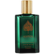 Men - ASPEN AFTERSHAVE .5 OZ