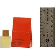 Women - REALITIES PERFUME .12 OZ MINI