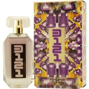 Women - PRINCE 3121 EAU DE PARFUM SPRAY 1.7 OZ