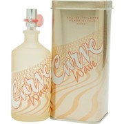 Women - CURVE WAVE EDT SPRAY 3.4 OZ
