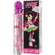 Women - BRATZ JADE EDT SPRAY 1.7 OZ  (NEW 2010)