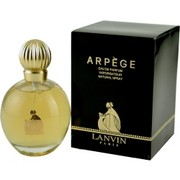 Women - ARPEGE EAU DE PARFUM SPRAY 3.4 OZ
