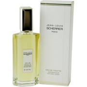 Women - SCHERRER EDT SPRAY 3.3 OZ