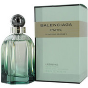 Women - BALENCIAGA PARIS L'ESSENCE EAU DE PARFUM SPRAY 2.5 OZ