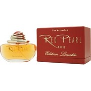 Women - RED PEARL EAU DE PARFUM SPRAY 3.4 OZ