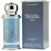 Men - THALLIUM EDT SPRAY 3.3 OZ