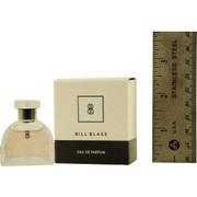 Women - BILL BLASS NEW EAU DE PARFUM .34 OZ MINI