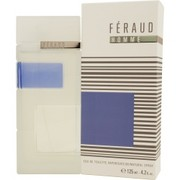 Men - FERAUD HOMME EDT SPRAY 4.2 OZ
