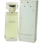 Carolina Herrera - HERRERA EDT SPRAY 3.4 OZ