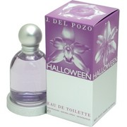 Women - HALLOWEEN EDT SPRAY 1.7 OZ
