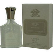 Men - CREED ROYAL WATER EAU DE PARFUM SPRAY 2.5 OZ