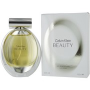 Women - CALVIN KLEIN BEAUTY EAU DE PARFUM SPRAY 3.4 OZ