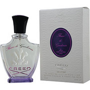 Women - CREED FLEURS DE GARDENIA EAU DE PARFUM SPRAY 2.5 OZ