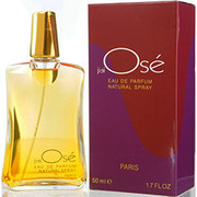 Women - JAI OSE EAU DE PARFUM SPRAY 1.7 OZ
