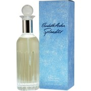 Women - SPLENDOR EAU DE PARFUM SPRAY 4.2 OZ
