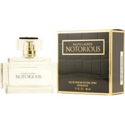 Women - NOTORIOUS EAU DE PARFUM SPRAY 1.7 OZ