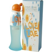 Women - I LOVE LOVE EDT SPRAY 1.7 OZ