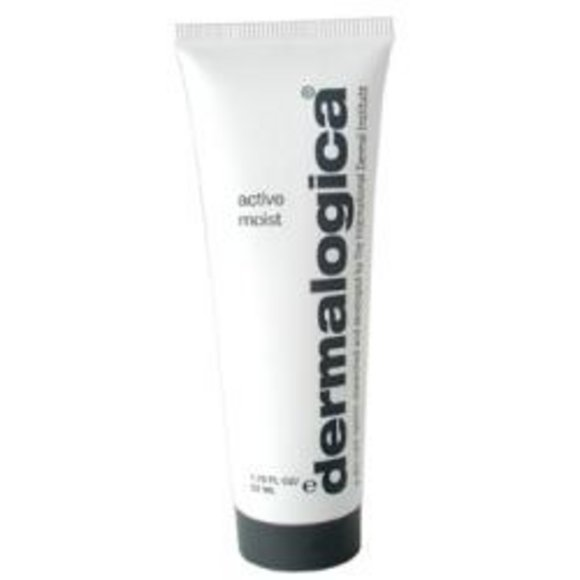 Dermalogica Women Dermalogica Active Moist--50Ml/1.75Oz