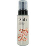 Women - OUIDAD OUIDAD PLAYCURL VOLUMIZING FOAM 8 OZ