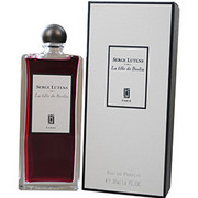 Women - SERGE LUTENS LA FILLE DE BERLIN EAU DE PARFUM SPRAY 1.7 OZ