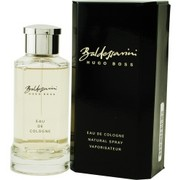 Men - BALDESSARINI EAU DE COLOGNE SPRAY 2.5 OZ
