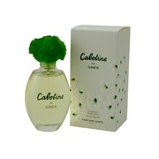 Women - CABOTINE EDT SPRAY 3.4 OZ