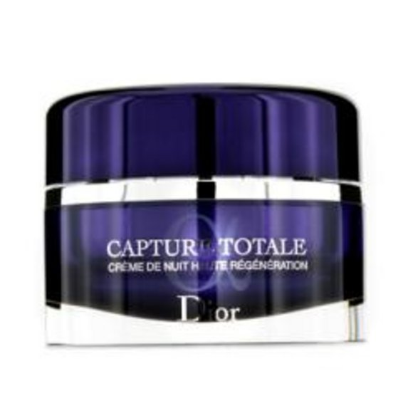christian dior capture totale nuit intensive night restorative creme  new packaging    50ml/1 7oz
