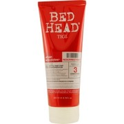 Women - BED HEAD RESURRECTION CONDITIONER 6.76 OZ