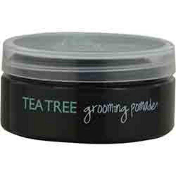 Paul Mitchell Women Paul Mitchell Tea Tree Grooming Pomade 3 Oz