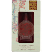 Women - LUCKY NUMBER 6 EAU DE PARFUM SPRAY .5 OZ