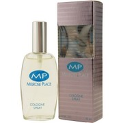 Women - MELROSE PLACE COLOGNE SPRAY 1 OZ
