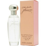 Women - PLEASURES EAU DE PARFUM SPRAY 1.7 OZ