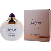 Women - JAIPUR BRACELET EAU DE PARFUM SPRAY 1.7 OZ