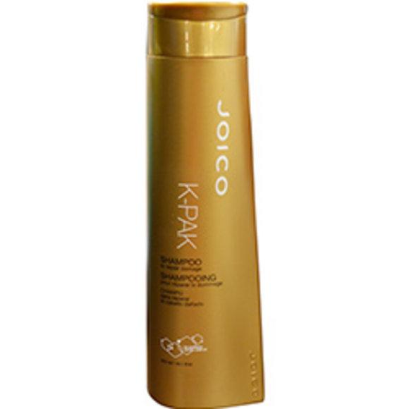 Joico Women Joico K Pak Reconstruct Shampoo For Damaged Hair 10.1 Oz