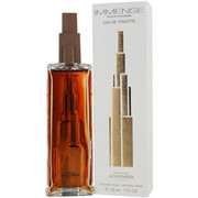 Women - IMMENSE EDT SPRAY 1 OZ