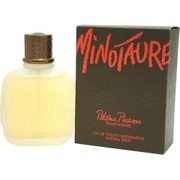 Men - MINOTAURE EDT SPRAY 2.5 OZ