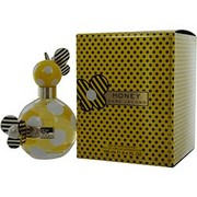 Women - MARC JACOBS HONEY EAU DE PARFUM SPRAY 3.4 OZ