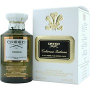 Women - CREED TUBEREUSE INDIANA FLACON 8.4 OZ