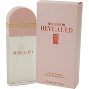 Women - RED DOOR REVEALED EAU DE PARFUM SPRAY 3.4 OZ