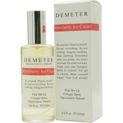 Women - DEMETER STRAWBERRY ICE CREAM COLOGNE SPRAY 4 OZ