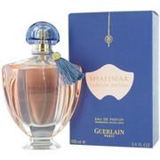 Guerlain - SHALIMAR PARFUM INITIAL EAU DE PARFUM SPRAY 3.4 OZ