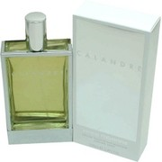 Women - CALANDRE EDT SPRAY 3.4 OZ