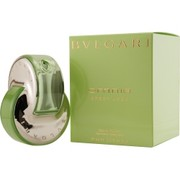 Women - BVLGARI OMNIA GREEN JADE EDT SPRAY 2.2 OZ