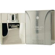 Men - GUERLAIN HOMME EDT SPRAY 2.7 OZ