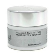 Women - La Prairie La Prairie Cellular Time Release Moisture Intensive Cream--30ml/1oz