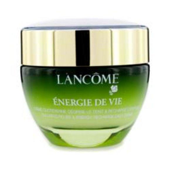 Lancome Women Lancome Energy De Vie Dullness Relief & Energy Recharge - $125.99